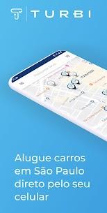 Turbi  Aluguel de For Pc (Windows And Mac) Free Download 1