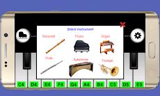 レアルピアノ教師のおすすめ画像5