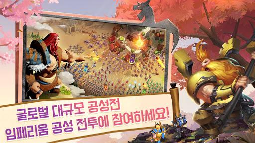 Art of Conquest 1.24.00 screenshots 3