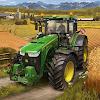 Farming Simulator 20 대표 아이콘 :: 게볼루션