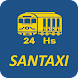 Santaxi