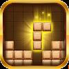 1010 Puzzle - Block Match Game