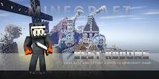 Mods for Minecraft - Monster School - Dragon Modsのおすすめ画像5