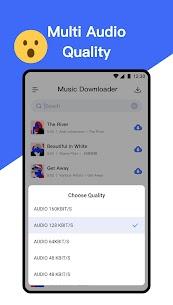 Mp3Juice – Free Juices Music Downloader Apk Download NEW 2021 2