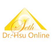 Dr. Hsu Online