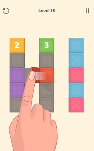 Folding Tiles apkmr screenshots 14
