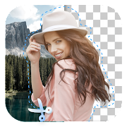 Cut Background - Cut Out & Background Remover