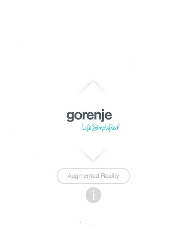 Gorenje Retro Special Edition 1.5.0 Screenshots 1