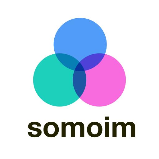 소모임 - 취미모임 앱