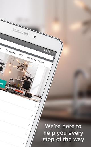 Build.com - Shop Home Improvement & Expert Advice 3.12.0 Screenshots 12