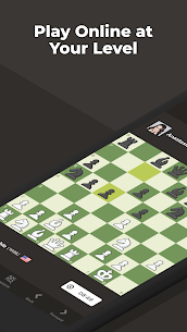 Chess Play and Learn Apk Download, NEW 2021 1