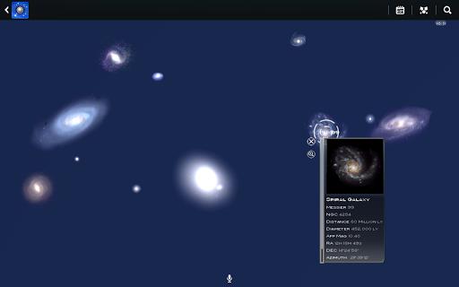 Star Chart  Screenshots 15