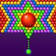 Bubble Shooter - Shoot and Pop Puzzle para PC Windows