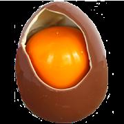 Choco Eggs Catalog  Icon
