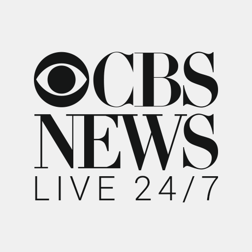 CBS News keeps you informed on breaking news from around the world.