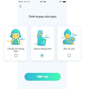 Thai giáo & Nuôi On Pc | How To Download (Windows 7, 8, 10 And Mac) 2