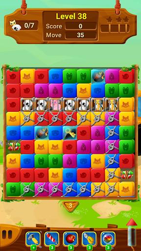 Save My Pet modavailable screenshots 3