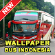 Wallpaper Bus Indonesia Download for PC Windows 10/8/7