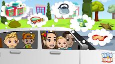 子供のためのヴラド&ニキータスーパーマーケットゲームのおすすめ画像5