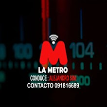 FM PASION - MALDONADO icon