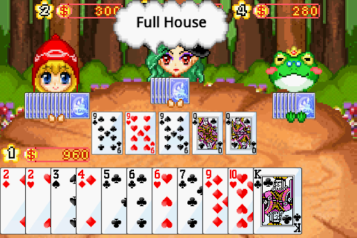Fairy Tale Kingdom Big 2  screenshots 8