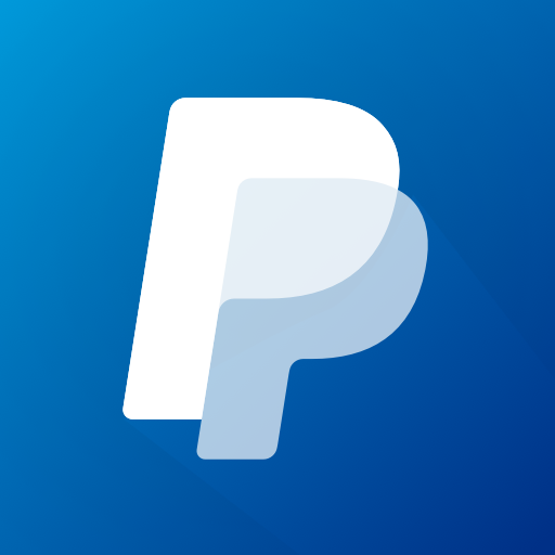 14. PayPal Mobile Cash: Send and Request Money Fast
