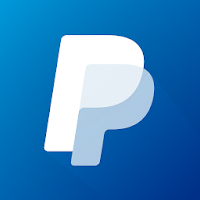 PayPal Mobile Cash: Send and Request Money Fast Icon
