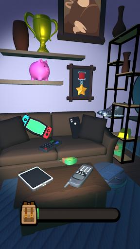Rob Master 3D  screenshots 4