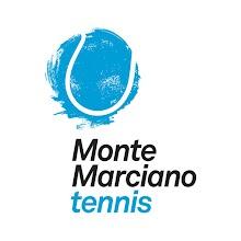 ASD Montemarciano Tennis icon