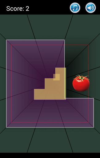 ketchup screenshot 2