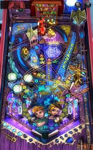 Zen Pinball MOD APK 1