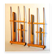 Real Angklung - Androidアプリ