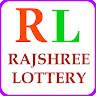 Rajshree Lottery News-Mizoram State Lottery Result icon