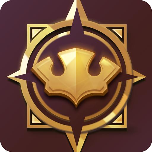 Random Card Defense : Battle Arena