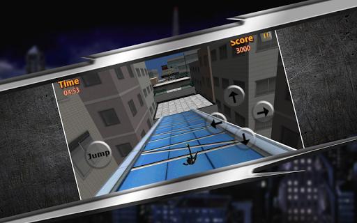 Free Tower Running filehippodl screenshot 8
