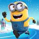 ミニオンラッシュ: 「怪盗グルー」公式ゲーム - Androidアプリ