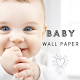 BABY WALL PAPER 2021 para PC Windows