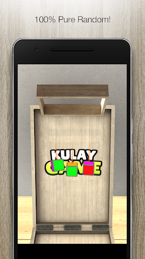 Kulay Game 0.3.8 screenshots 7