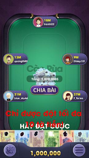 Bai Cao - Cao Rua - 3 Cay 1.08 screenshots 3