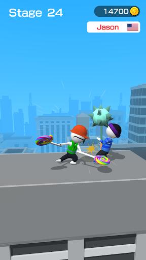 Draw Weapon 3D 1.1.2 screenshots 6