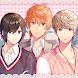 Otouto Scramble - Remake: Anime Boyfriend Romance