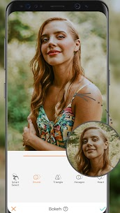 AirBrush: Easy Photo Editor for the best moments Mod 4.10.4 Apk [Unlocked] 2