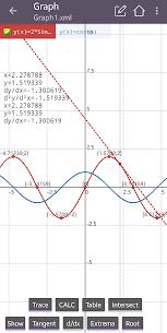 scientific calculator Mod Apk plus advanced 991 calc (Pro Features Unlocked) 6