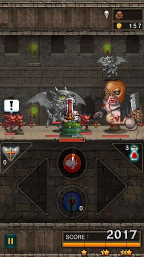 Dragon Storm 1.4.5 screenshots 4