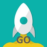 Wiko Launcher P GO