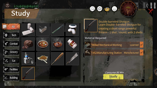 Delivery From the Pain: Survival 1.0.9890 screenshots 7