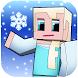 Freeze Adventure Ice Run