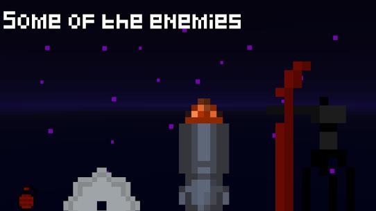Pixel War Hack & Cheats Online 5