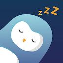 Sleep Meditation for Calm sleep by Wysa