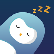 Sleep stories for calm sleep by Wysa